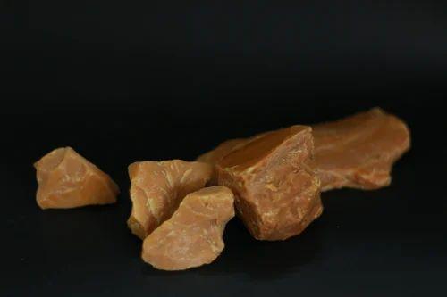 Carnauba Wax