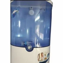 Dolphin RO Water Purifier, for Water Purification