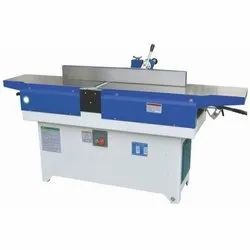 SP-300SC Surface Planer Machine