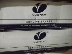 Genuine Spares