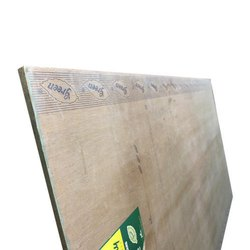 Brown Greenply Plywood, Thickness: 18 Mm, Size: 8 X 4 Feet
