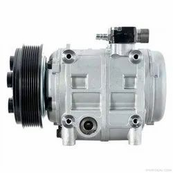 Auto AC Compressor - Car AC Compressor Latest Price, Manufacturers