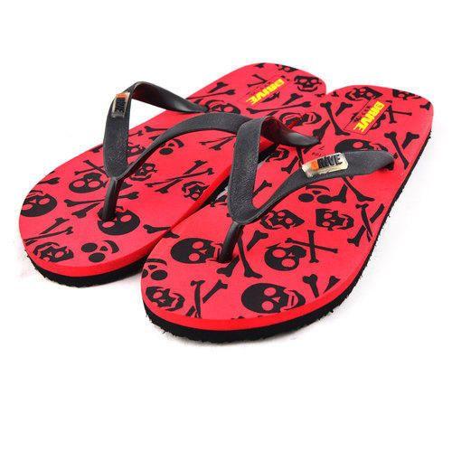 6e4d8f122b6 Gents bathroom slippers gents slippers purushon ki slippers jpg 500x500 Red bathroom  slippers