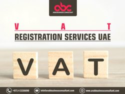 Online Pan Card VAT Registration Services