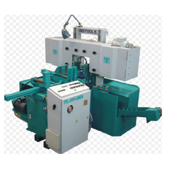 CNC Forming Machine & CNC Vertical Lathe