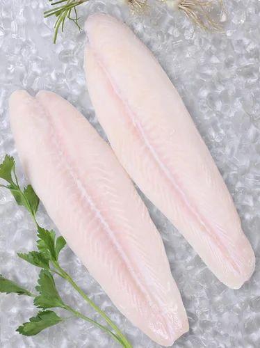 Basa Fish - Basa Frozen Fillet Wholesale Supplier from Kolkata