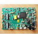 PCB Repair and Spares