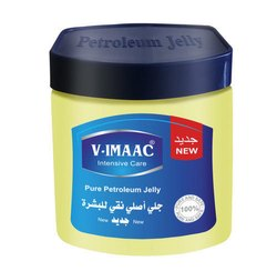 V-Imaac Petroleum Jelly