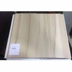 0058 PVC Wall Panel
