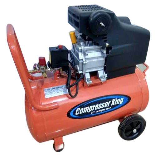 Portable Air Compressor At Rs 6000 Piece Mobile Air Compressor Small Compressor Compact Air Compressor प र ट बल एयर क प र सर Poswal Machinery Spare Faridabad Id 20129894755