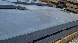 Weldox 780 Steel Plate