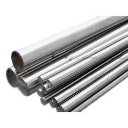 AISI 1020 Carbon Steel Round Bar
