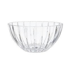 12-Inch Bowl