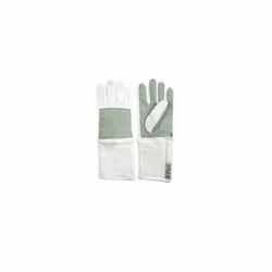 Electrik Proof Hand Gloves
