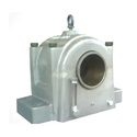 Cast Iron And Bearing Steel Needle Roller Bearing