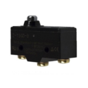 Omron Short Hinge Limit Switch