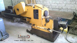 Lathe Famas  Drilling Boring Attachment