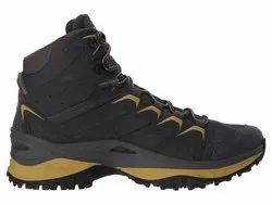 Lowa Men's Shoes Innox GTX Mid