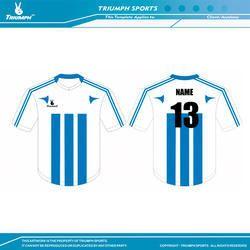 Soccer Classic Designs