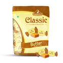Classic Butter Toffee