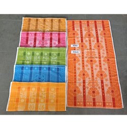 Polo Cotton Towel
