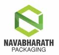 Navabharath Packaging Private Limited