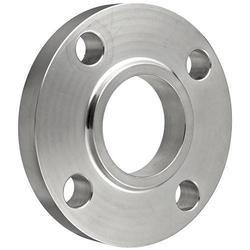 Sabic, Shell, Sesco Approved CS, AS, SS Flanges