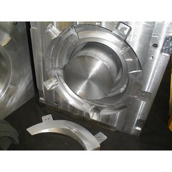 SS Investment Casting Dies