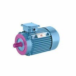 Gyandeep Single Phase Electric Motor, Voltage: 220 V