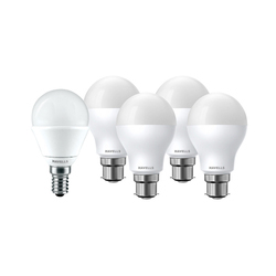 Havells LED Ball Lamp