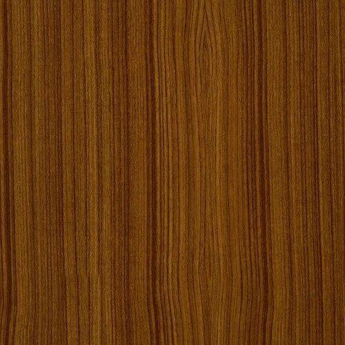 Wooden Laminated Sheet Thickness 3 5 Mm Rs 1060 Sheet