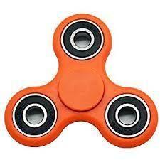 Fly Spinner