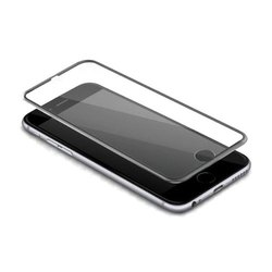 Transparent Mobile Phone Screen Protector Tempered Glass, Packaging Type: Packet, Thickness: 3 Mm