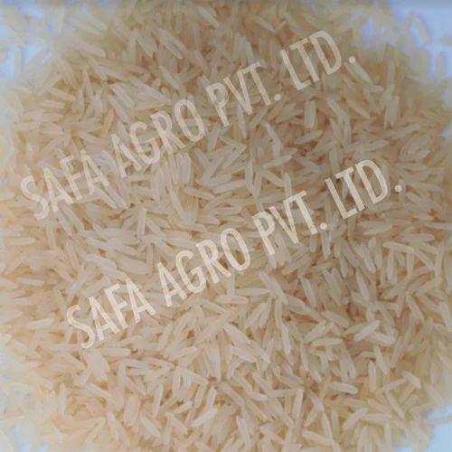 1121 Basmati Rice - 1121 Golden Sella Basmati Rice Exporter
