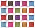 Brocade Silk Cushion Cover