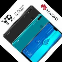 Huawei Mobile Phone - Huawei Mobile Phone Latest Price, Dealers