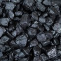 South African Steam Coal