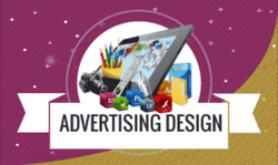 Advertising And Press Designs Courses