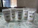Ameera Herbal Shikakai Powder