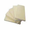 Roofing PU Foam sheet