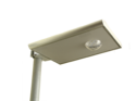 Solar LED Street Light (12Watt)
