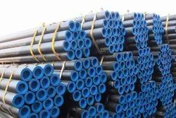 355 P11 HR Alloy Steel Pipes