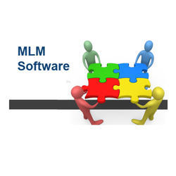 It MLM Software Solution Service