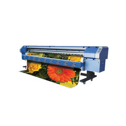 Printed Flex Banner Printing Service, in India