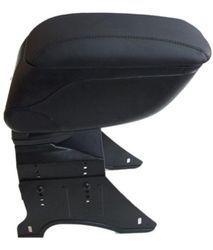 Universal Console Car Armrest black-(478)