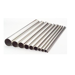 410 Astm A312 Smls Welded Pipe