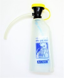 Eye Wash Bottle In 500 mL