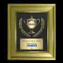 004 Memento Award