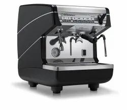 Nuova Simonelli Appia 1 Group Machine-Appia 1 Group