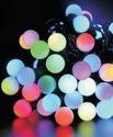 LED Color Bulb (Pearl)